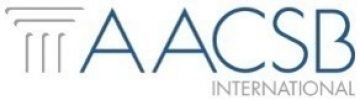 aacsb_member