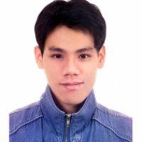 ac_guansyun