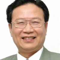 ba_chifeng
