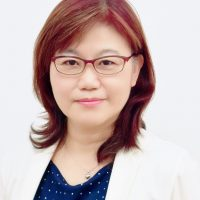 ba_chinyun