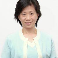 ba_chyongling