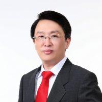 ba_yunglung