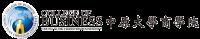 cycucob_logo