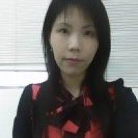 it_yifen