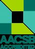 logo_aacsb