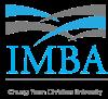 logo_imba