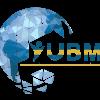 logo_iubm