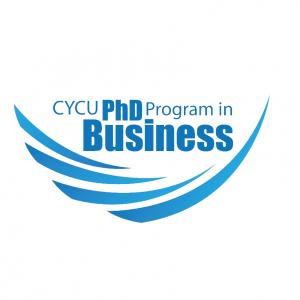 logo_phd