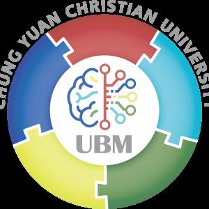 logo_ubm